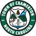 Cramerton