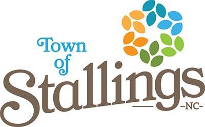 Town of Stallings