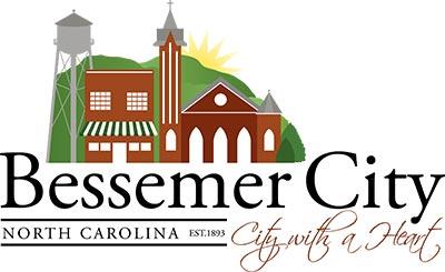 Bessemer City